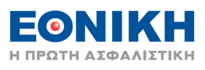 125xroniaEthniki