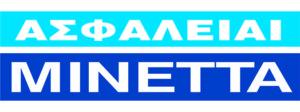 logo-MINETTA-676Χ252