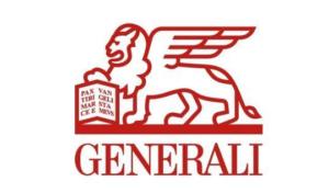 logo-generali_13